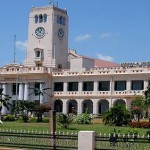 Annamalai University- A Brief Glimpse
