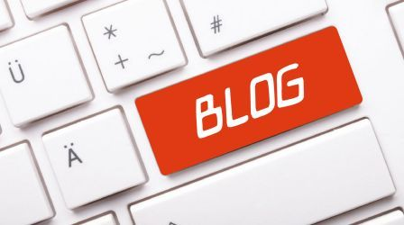 Attention for Your Blog
