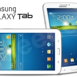 Galaxy Tab Price India – Get A Tab To Suit Your Needs