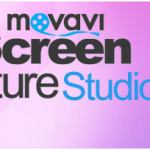 Review of Movavi Screen Capture Studio