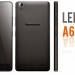 How to Root Lenovo A6000 Easily With Framaroot Application