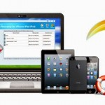 Coolmuster Review: Data Recovery Software for iPhone iPad iPod