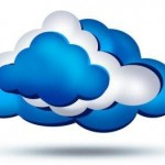 Three Reasons To Keep Your Blog in the Clouds
