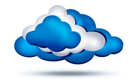 keep your blog in the clouds