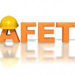 Blogging About Work Safety- At Home or At The Office