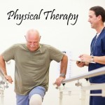 5 Topics That Should Be on Your Physical Therapy Blog