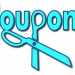 Zoutons.com: Best Place To Get Top Deals And Coupons
