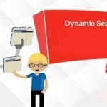 Dynamic Search Ads: Should You Use Them?