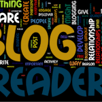 Extras to Add to Your Blog to Engage Readers