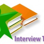 Interview Tips For The First Time Job Seekers