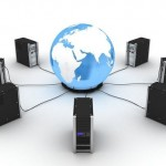 Choosing the Most Suitable Hosting Services