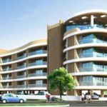 Upcoming Property Projects In Kolkata Become Most Thriving