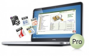 Product Review of IBID Info Windows Data Recovery