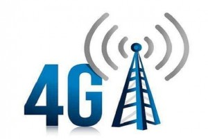 The need for speed: Rediscovering 4G technology