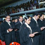 The Law Colleges of Mumbai and its impacts
