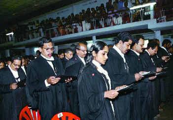 law colleges of Mumbai