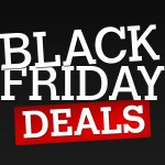 Best Black Friday 2015 Deals For Bloggers