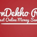 Coupondekho Review: Let the Festivities Begin