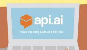 Api.ai – What The Future of Voice Interfaces Looks Like