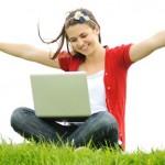 5 Tips for Collaborative Blogging Success