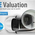 Save Your Deal Using These Car Valuations Techniques that No Car Experts Will Tell You