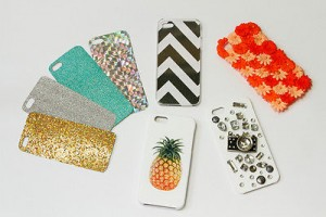 Where to buy Phone Covers Online in India