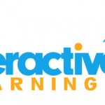How Can Interactive Learning Help You To Grasp More?