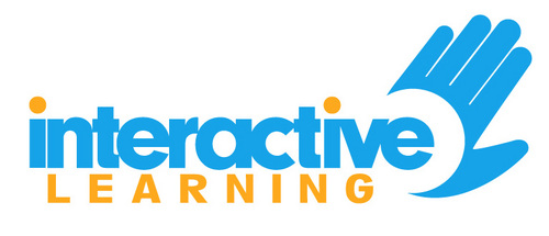 interactive_learning
