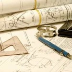 The Indispensable Skills for Any Engineering Career Enthusiast