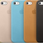 Why an iPhone Case is Necessary For Your Beloved Handset?
