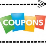 Shop Smart With Coupons
