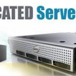 Why Would You Need A Dedicated Web Server