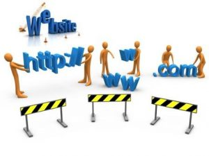 Skip The Web Designer To Build A Successful Website