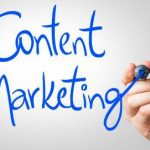 Content Marketing: Parts Of Your Brand To Highlight With Public Posts