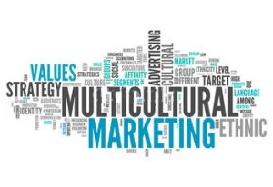 4 Tips for Multicultural Marketing Your Blog