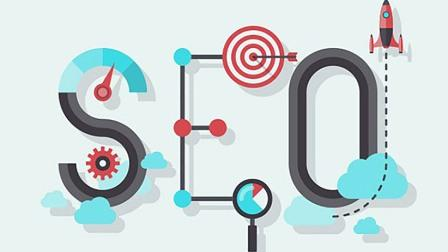 Shaping Your SEO Strategy