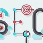 Bing Vs. Google: Shaping Your SEO Strategy