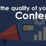 3 Metrics To Watch That Will Help Boost Your Content Quality