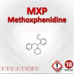 Methoxphenidine –  A Research Chemical that You Should Know