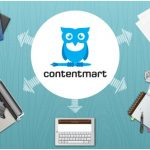 CONTENTMART REVIEW – Fulfilling Your Content Demands
