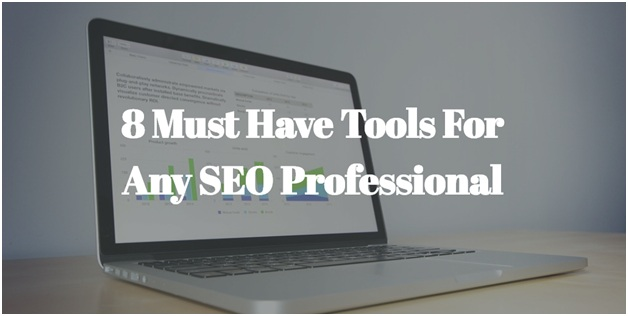 must have seo tools