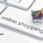 How To Buy Items Online And Save Dimes