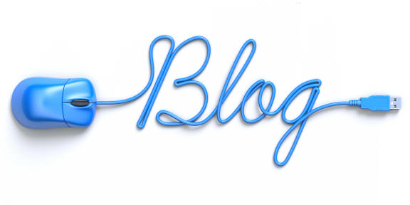 blogs about writing For more blog writing tips check out the new problogger podcast in preparation for an interview on writing great blog content, i jotted down some.