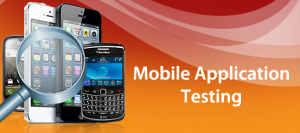Mobile application Testing- Best Practices To Make a Good App