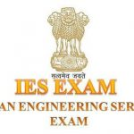 IES Exam : Info, Exam Pattern, Eligibility And Age Limits