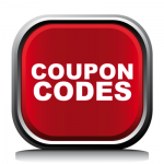 How to Save Big With Coupon Codes