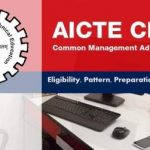 Find Complete Details About AICTE CMAT Exam