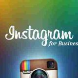 10 Tips For Using Instagram For Your Business