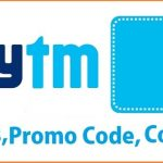 Awesome Paytm Offers You Can't Ignore