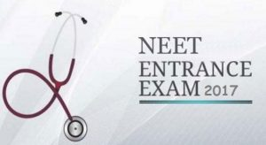 NEET 2017: Exam Details, Pattern, Cutoff And Admit Card Download